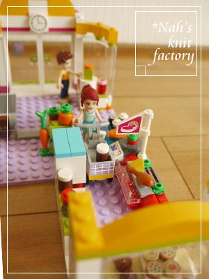 LEGOHeartlakeSupermarket25.jpg