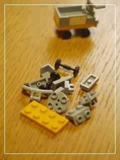 LEGOHeartlakeSupermarket28.jpg