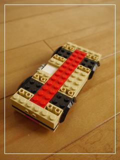 LEGOHotDogVan07.jpg
