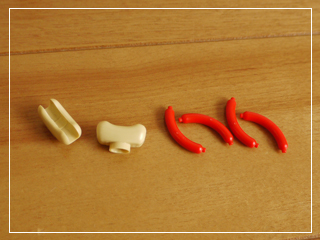 LEGOHotDogVan12.jpg