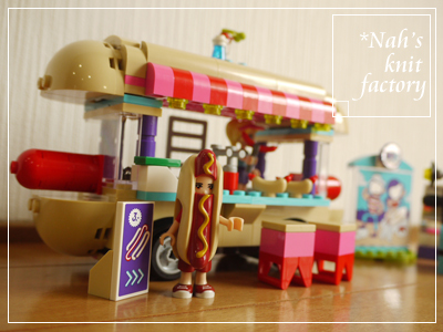 LEGOHotDogVan14.jpg