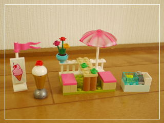 LEGOIceCreamTruck04.jpg