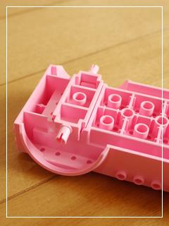 LEGOIceCreamTruck07.jpg