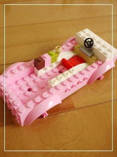LEGOIceCreamTruck08.jpg