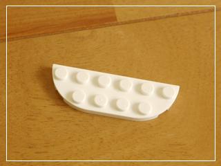 LEGOIceCreamTruck10.jpg