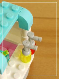 LEGOIceCreamTruck11.jpg