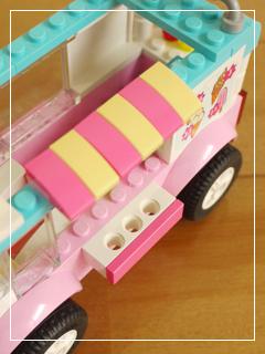 LEGOIceCreamTruck12.jpg