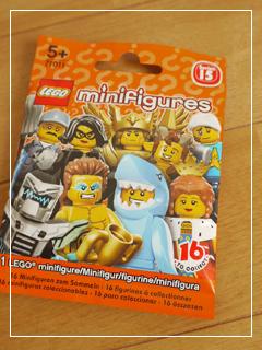 LEGOMinifigSeries15-01.jpg