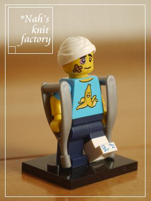 LEGOMinifigSeries15-03.jpg