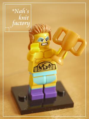 LEGOMinifigSeries15-06.jpg