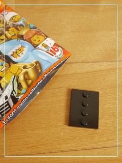 LEGOMinifigSeries15-07.jpg