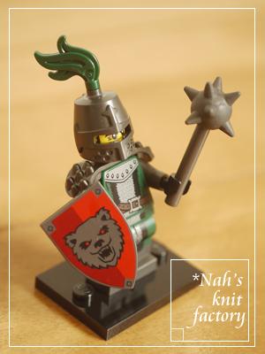 LEGOMinifigSeries15-08.jpg