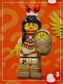 LEGOMinifigSeries15-10.jpg