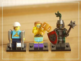 LEGOMinifigSeries15-11.jpg