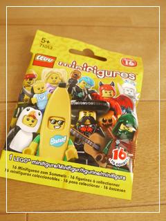 LEGOMinifigSeries16-01.jpg