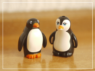 LEGOMinifigSeries16-04.jpg
