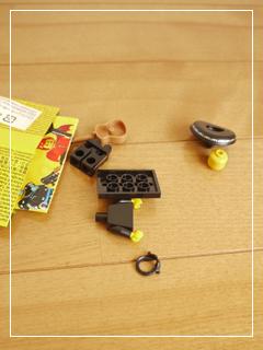 LEGOMinifigSeries16-06.jpg