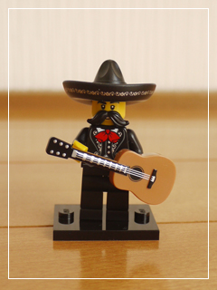 LEGOMinifigSeries16-07.jpg