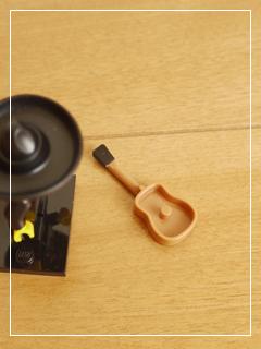 LEGOMinifigSeries16-08.jpg