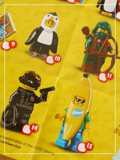 LEGOMinifigSeries16-09.jpg