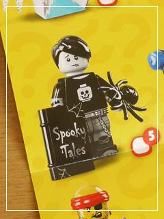 LEGOMinifigSeries16-11.jpg