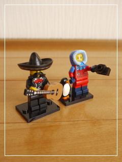 LEGOMinifigSeries16-12.jpg