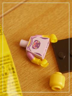 LEGOMinifigSeries16-17.jpg