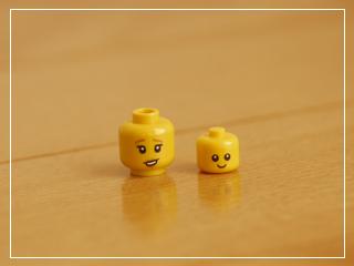 LEGOMinifigSeries16-20.jpg
