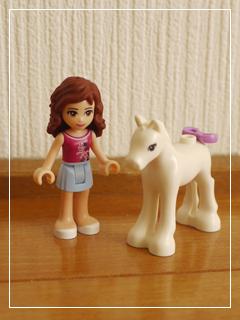 LEGONewbornFoal03.jpg
