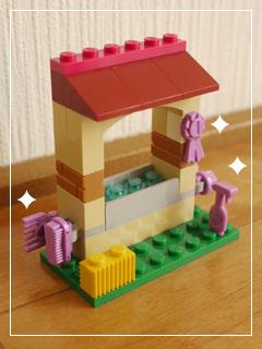 LEGONewbornFoal05.jpg