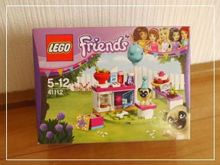 LEGOPartyCakes01.jpg