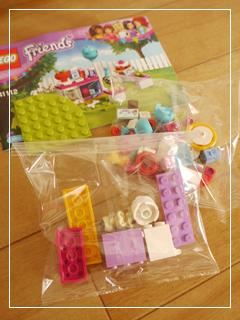 LEGOPartyCakes02.jpg