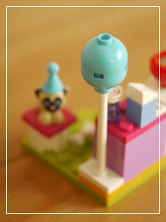 LEGOPartyCakes08.jpg