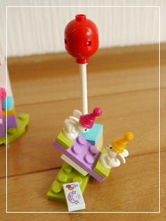LEGOPartyGiftShop06.jpg