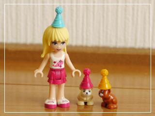 LEGOPartyTrain03.jpg