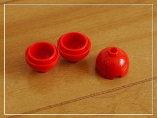 LEGOPartyTrain05.jpg