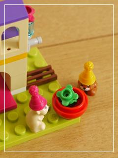 LEGOPartyTrain06.jpg