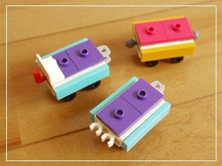 LEGOPartyTrain08.jpg