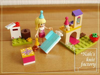 LEGOPartyTrain09.jpg