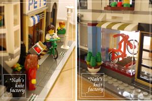 LEGOPartyTrain11.jpg