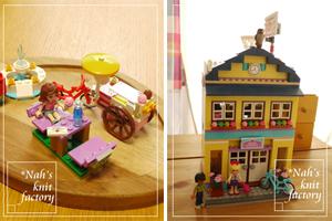 LEGOPartyTrain12.jpg