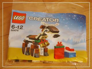 LEGOReindeer01.jpg