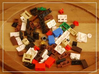 LEGOReindeer02.jpg