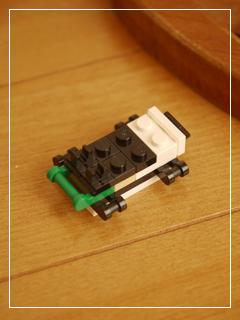 LEGOReindeer03.jpg
