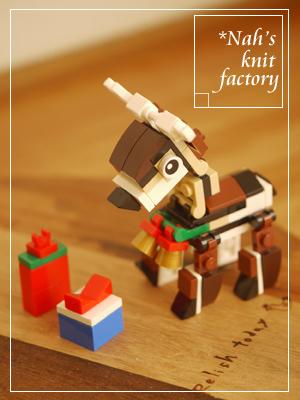 LEGOReindeer05.jpg
