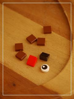 LEGOReindeer07.jpg