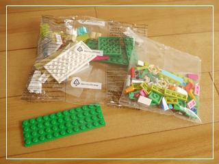 LEGOSoccerPractice02.jpg