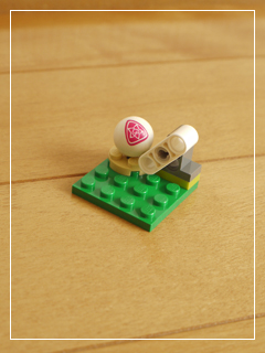 LEGOSoccerPractice04.jpg