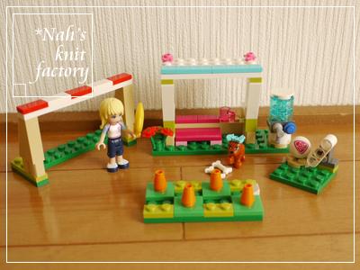 LEGOSoccerPractice05.jpg