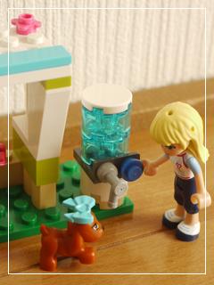 LEGOSoccerPractice06.jpg